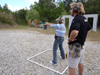Advanced Pistol Course - Man Alone Tactical South Carolina