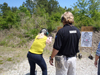 Tactical Training - Beaufort SC
